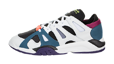 Zapatilla sneaker Adidas Torsion Dimension Low