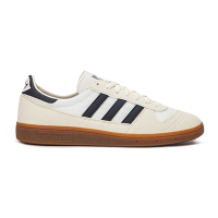 Adidas Wilsy