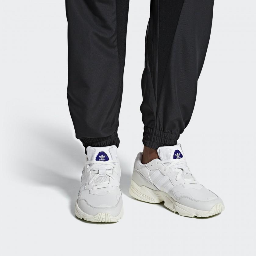Adidas Zapatillas Para Características 96 Yung Comprar Ofertas De rrz8qn