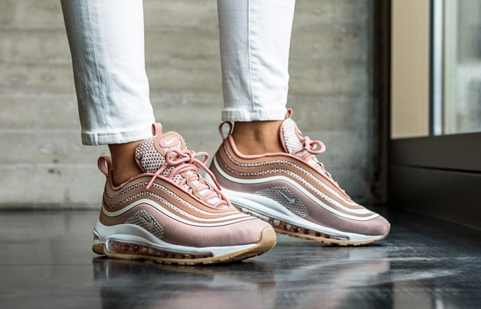 where can i buy nike air max 97 mujeres oro gris 0def9 ca98f