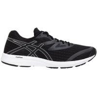 Zapatillas Running Asics baratas (menos de 60€) - Ofertas para ... 2ea7a83ef0f0f
