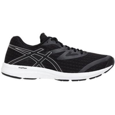 chaussures de running Asics Amplica