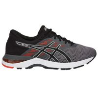 Zapatilla de running Asics Gel Flux 5