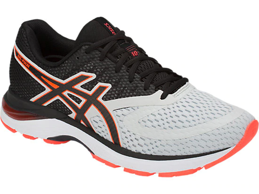 Asics Gel Pulse 10: Características - Zapatillas Running ...