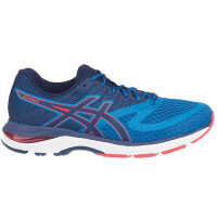 Zapatilla de running Asics Gel Pulse 10