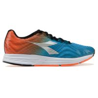 Zapatilla de running Diadora Sport Action +3