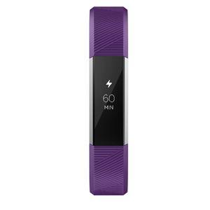 Braccialetto per l'attività Fitbit ACE