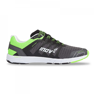 Zapatilla de running Inov-8 Roadclaw 240