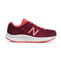 Zapatilla de running New Balance 420v4