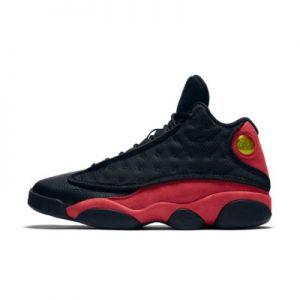 separation shoes 989a5 1f8a2 Nike Air Jordan XIII  Características -   Sneakitup