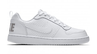 Zapatilla sneaker Nike Court Borough Low