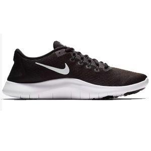 c151b4cfc9843 Precios de Nike Flex 2018 RN baratas - Ofertas para comprar online ...