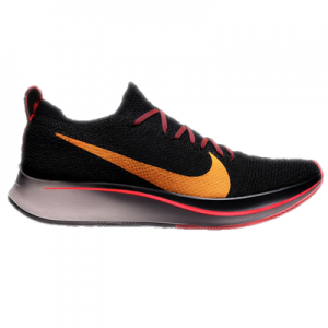 new product a5e98 79f26 Nike Zoom Fly Flyknit