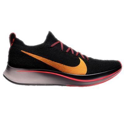 Zapatilla de running Nike Zoom Fly Flyknit
