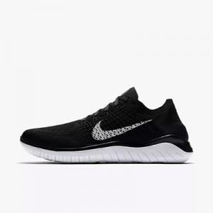 Electricista Relacionado Desempacando  Precios de Nike Free RN Flyknit 2018 baratas - Ofertas para comprar online  y opiniones | Runnea