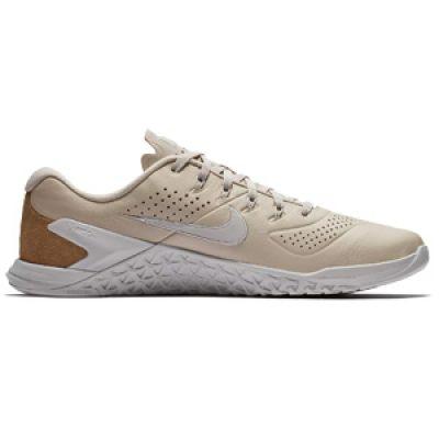 Zapatilla de crossfit Nike Metcon 4 AMP Leather