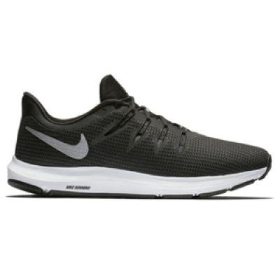 Zapatilla de running Nike Quest