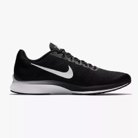 Zapatilla de running Nike Air Zoom Elite 10