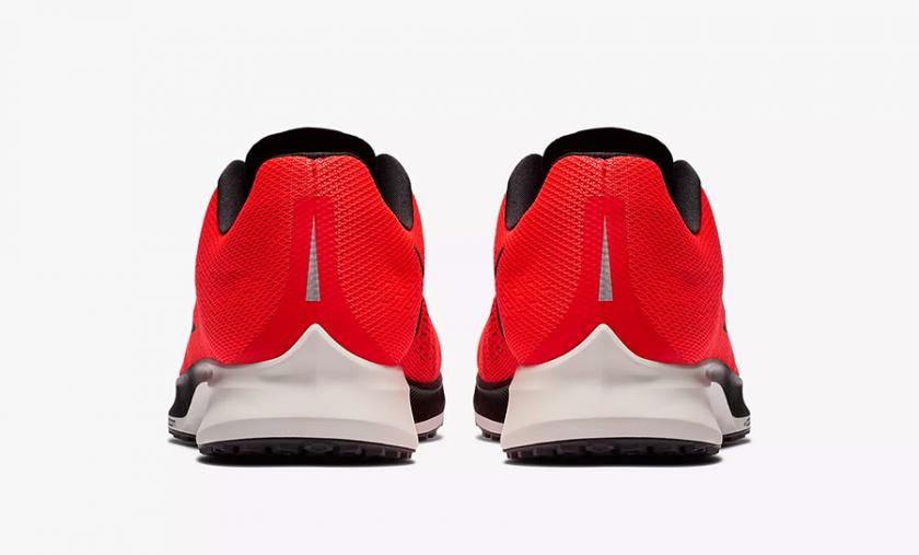 Nike Air Zoom Elite 10, precios y galería de imágenes - foto 1