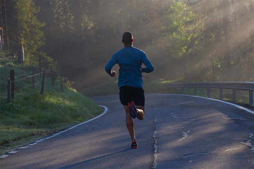 Cloudace de On Running, drop y peso - foto 4