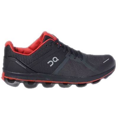 Zapatilla de running On Cloudace