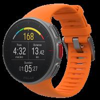 cf24be731532 Pulsómetros y relojes deportivos Polar - Ofertas para comprar online ...
