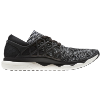 Zapatilla de running Reebok FloatRide Run Ultraknit
