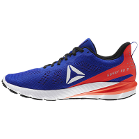 Zapatilla de running Reebok Sweet Road 2