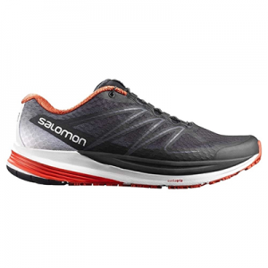 Zapatilla de running Salomon Sense Propulse