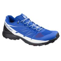 Zapatilla de running Salomon Wings Pro 3