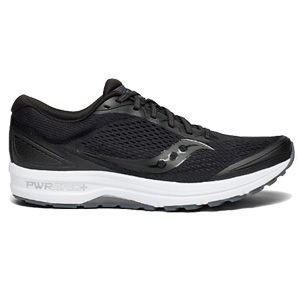 tenis saucony mujer 35