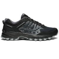 Zapatilla de running Saucony Excursion TR 12
