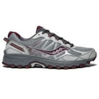 Zapatilla de running Saucony Excursion TR 11