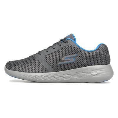 Zapatilla de running Skechers Run 600 Refine