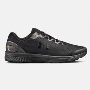 Zapatilla de running Under Armour Charged Bandit 4