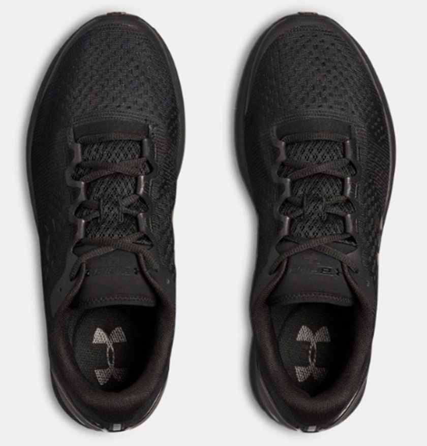 Under Armour Charged Bandit 4, novedades - foto 2