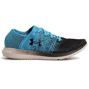 Zapatilla de running Under Armour Threadborne Blur