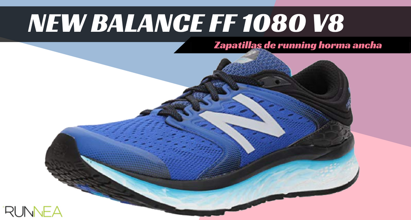 new balance anchas