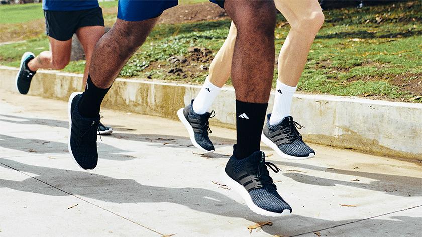 Zapatillas de running para corredores con pies anchos, modelos recomendados - foto 4