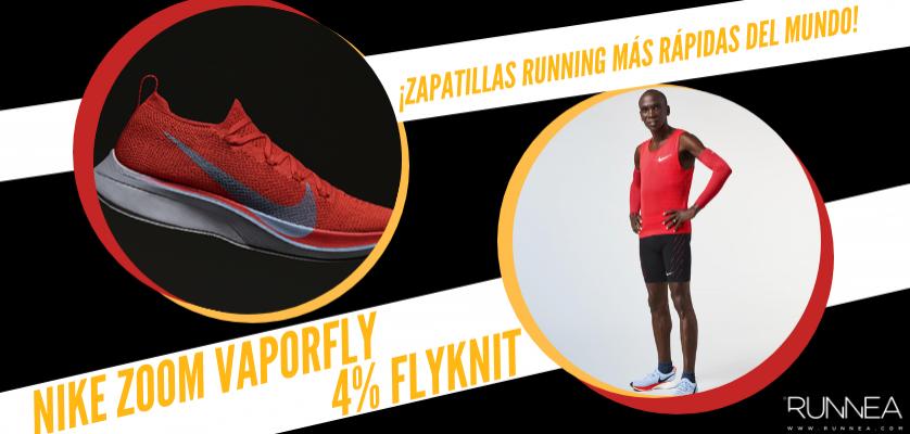 zapatillas running hombre nike vaporfly