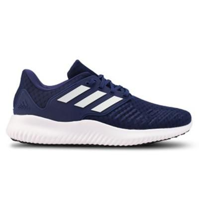 Zapatilla de running Adidas Alphabounce RC 2