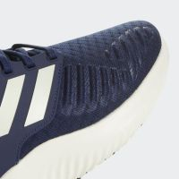 Foto 1: Fotos Alphabounce RC 2