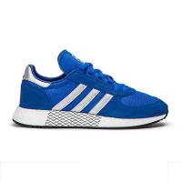Adidas Marathon 5923