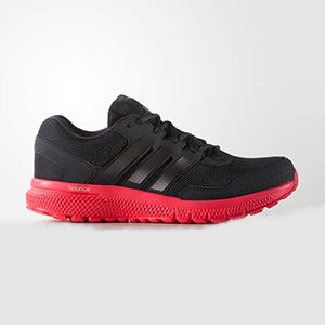 Cambio apilar congestión  Adidas Ozweego Bounce: Características - Zapatillas Running   Runnea