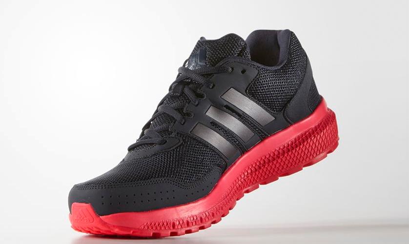 Adidas Ozweego Bounce, características y ajuste - foto 1