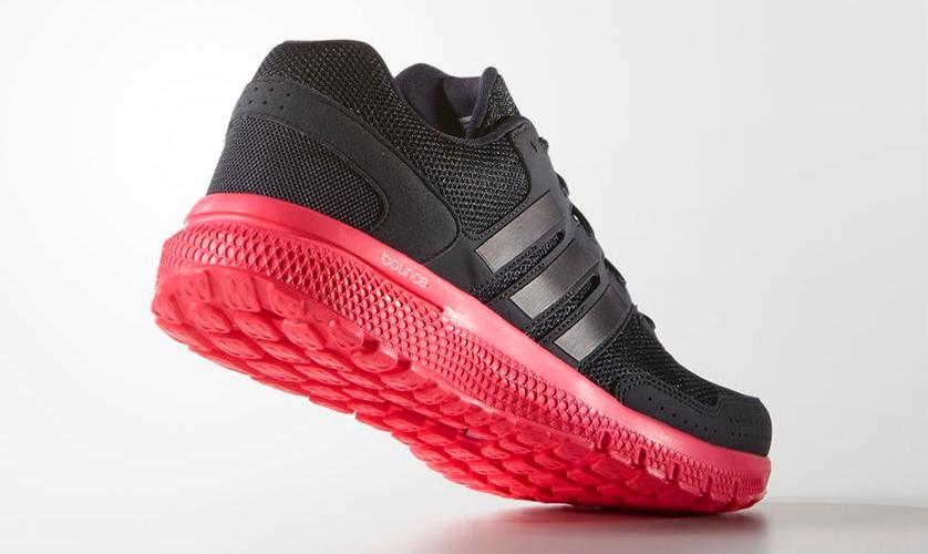 Adidas Ozweego Bounce, características y ajuste - foto 2