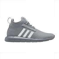 Adidas Swift Run Barrier