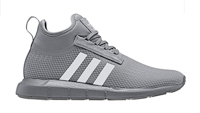 Zapatilla sneaker Adidas Swift Run Barrier