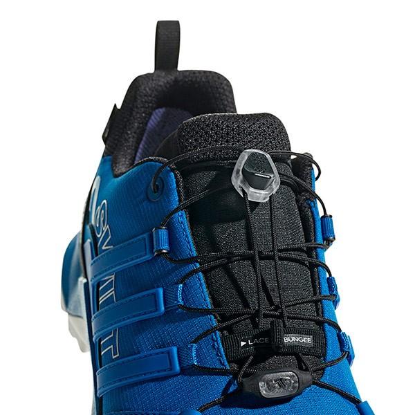 Adidas Terrex Swift R2 Gtx