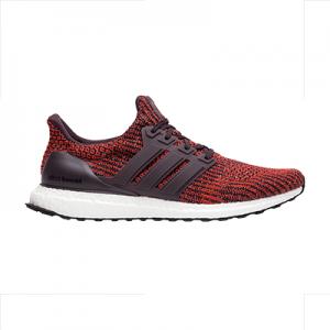 buy online 9d51c cea57 Adidas Ultraboost 4.0